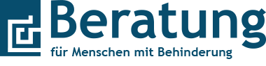 Logo Beratungs-Stelle